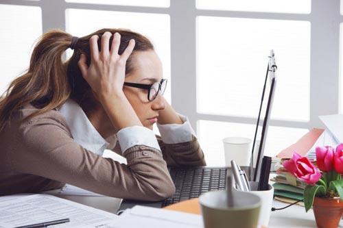 Как избавиться от привычки откладывать дела?