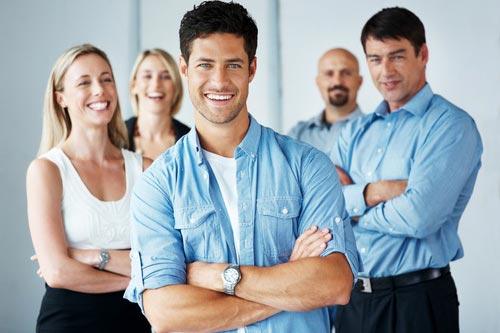 15 советов по развитию лидерских качеств