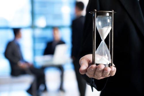 Секреты эффективного управления временем