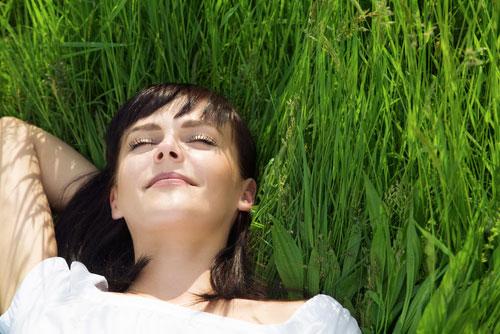 Сон и здоровье. Насколько все взаимосвязано