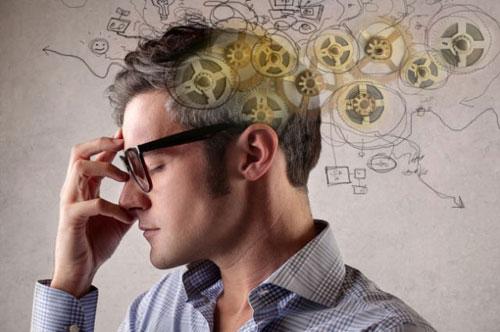 Полезные советы по улучшению памяти