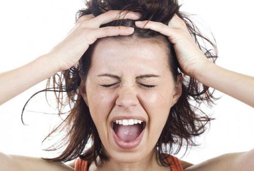 Способы борьбы с раздражительностью