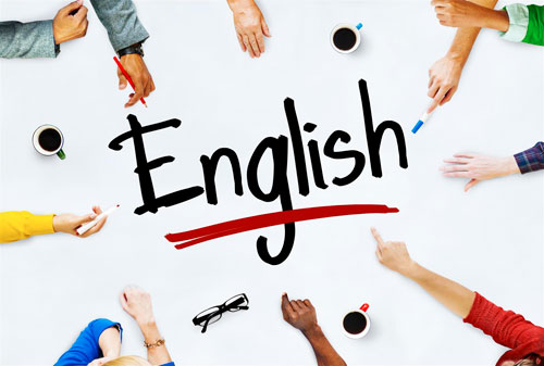 Оригинальные способы самостоятельного изучения английского