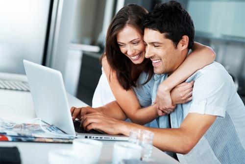 Как организовать свой онлайн бизнес