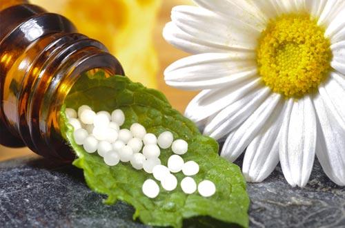 Традиционная медицина и гомеопатия. В чем отличия?