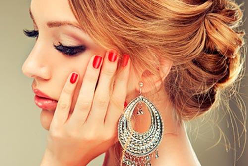 Ухоженные руки – гордость любой женщины
