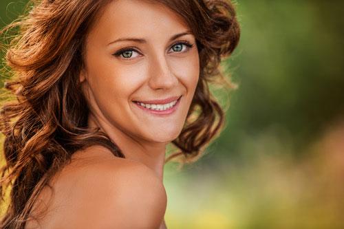 5 полезных привычек, которые улучшат состояние кожи