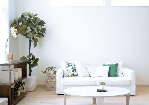 Уютный дом - плюсы и минусы различных стилей
