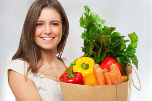 Вегетарианство – быть или не быть
