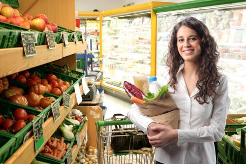 Вегетарианство: диета или образ жизни?