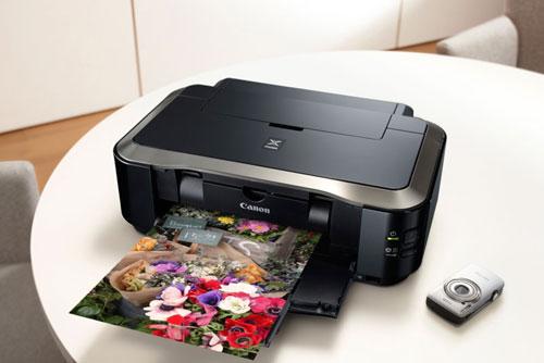 Выбираем принтер домой: квалифицированная помощь