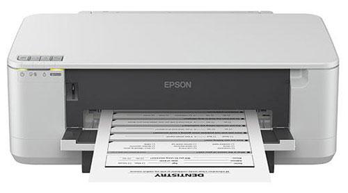 Выбираем принтер домой