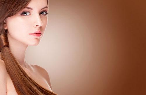 Зачем нужен дневной макияж, если есть вечерний