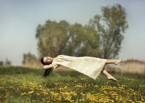 Здоровый сон – путь к здоровью и красоте