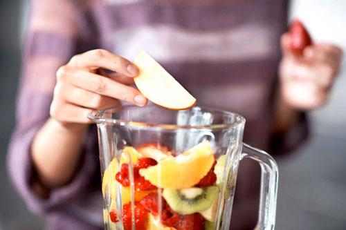 10 хитростей быстрого и эффективного похудения