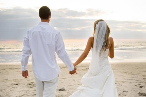 10 причин, почему стоит жениться