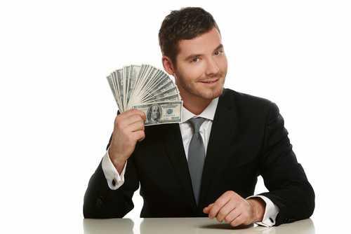 10 полезных привычек для достижения финансовой стабильности