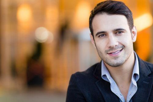 10 привычек харизматичного человека