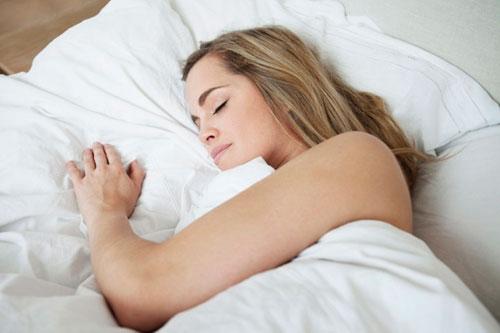 10 эффективных способов повысить качество сна