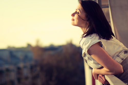11 секретов спокойной жизни