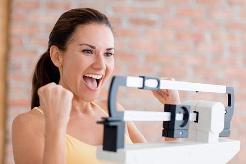 12 главных причин, мешающие похудению