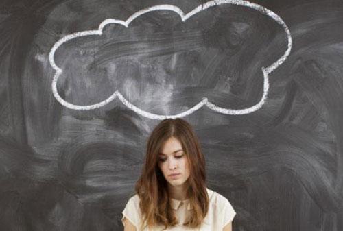 12 советов, как справиться с негативным мышлением