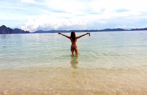 15 советов как не сгореть на солнце
