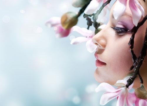 5 главных правил красоты, стройности и здоровья