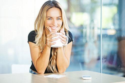 5 ошибок, которые совершаете до 10 утра