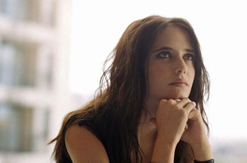5 ошибок, которые превращают нас в несчастных людей
