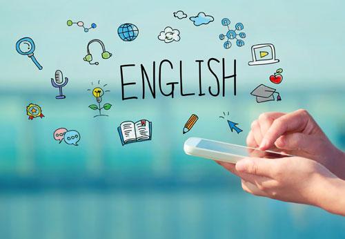 5 преимуществ онлайн обучения английскому