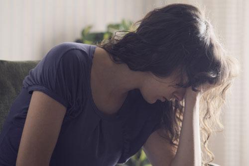 5 причин хронического невезения