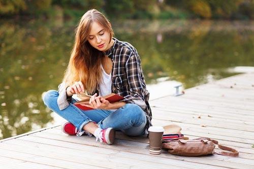 5 советов, как изменить жизнь