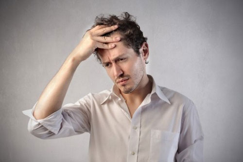 5 способов избавится от негативных мыслей