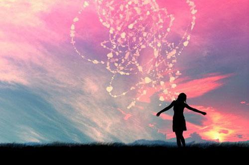 5 способов получить больше жизненной энергии
