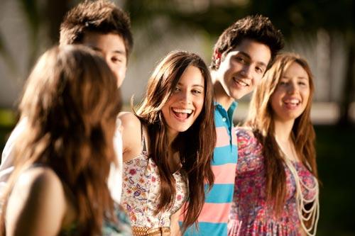 5 типов друзей, которые тянут вниз