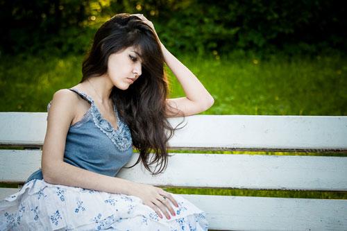 6 мифов, которые разрушают нашу жизнь