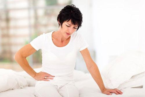 6 привычек, вредящих вашему здоровью