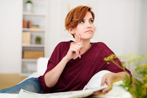 7 ошибок в саморазвитии