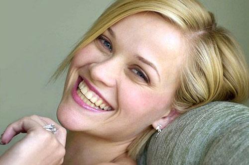7 причин, чтобы чаще улыбаться