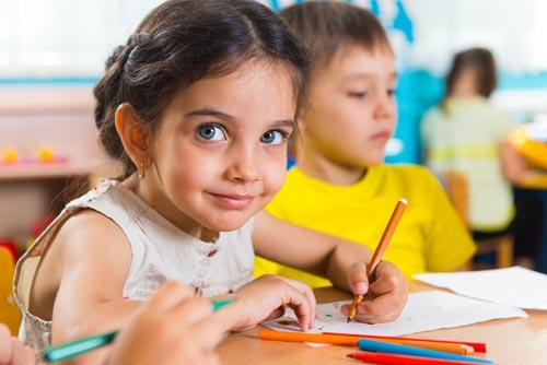 7 вещей, которым стоит поучиться у детей