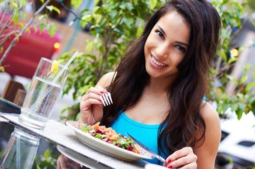 8 способов улучшить свое здоровье