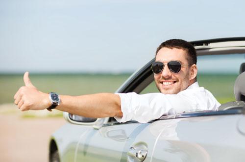 9 привычек, гарантирующих успех