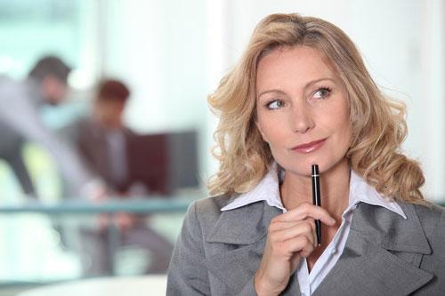 9 секретов: как научиться убеждать людей