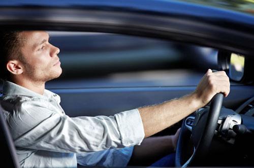 9 советов по безопасному вождению для автомобилистов