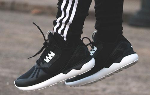 Какие модели от компании Adidas, считаются лучшими для бега