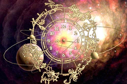 Астрология: верить или нет?