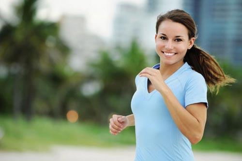 Как заставить себя больше двигаться? 10 советов