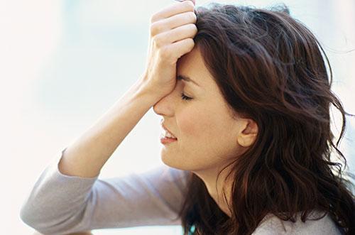 11 советов по борьбе с негативным мышлением