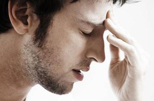 Что негативно влияет на память?